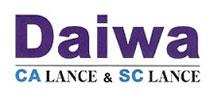 Daiwa Lance International